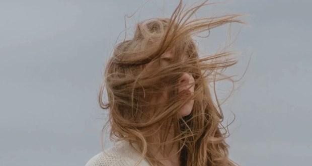 Погода в Крыму - усилится ветер