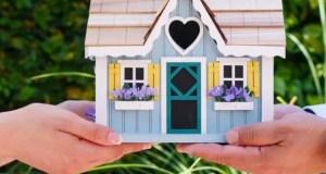 Недвижимость в Севастополе и в Крыму: купить земельный участок и построить дом в ипотеку? Возможно