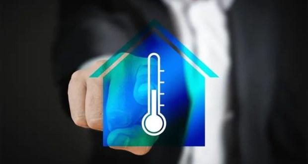 В Симферополе свыше 100 многоквартирных домов – без отопления
