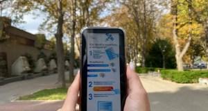 Севастопольские медики уверены: перепись населения позволит оценить нагрузку на врачей