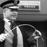 5 Good Reasons to Complain About the Police