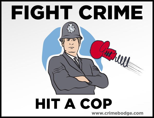 Fight-Crime