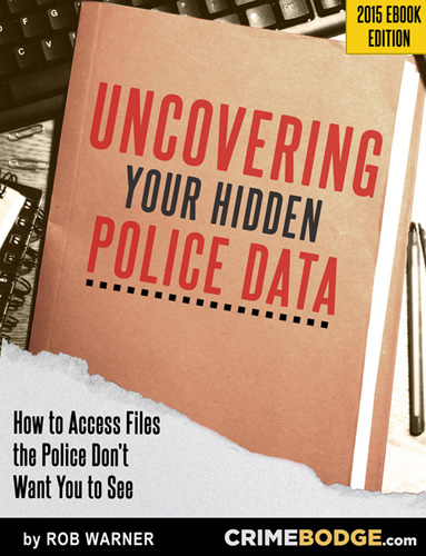 uncover-your-hidden-small