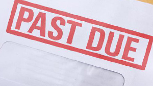 How to Reset Bad Credit to Zero and Stave Off Debts For Good