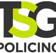 TSG – The Unscrupulous Security Company that Pretends to be the Police
