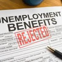 Unemployment Fraud