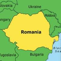 Romanian and Western Union Fraud Connection