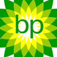 Another BP Oil Spill Fraud!
