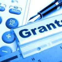 Couple Convicted of Grant Fraud