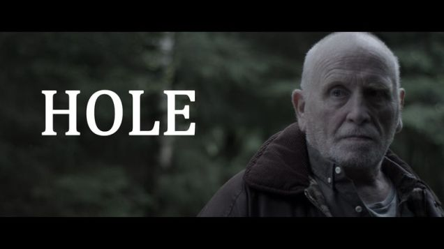 hole_movie_poster