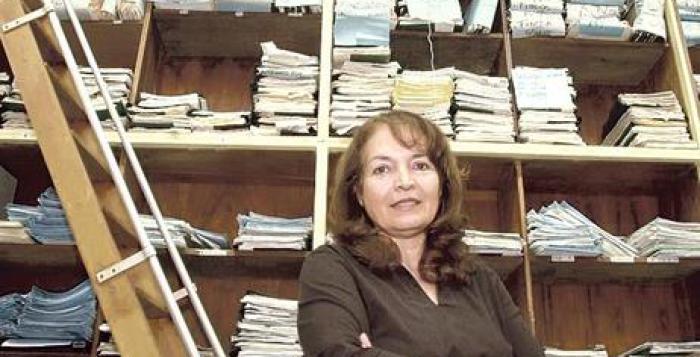 La jueza Liberatori falló contra el aumento.