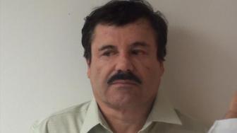 La fuga de Guzmán es una burla para el gobierno mexican.