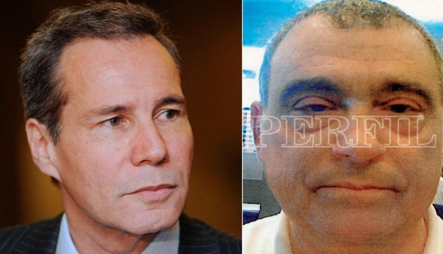 Stiuso no le atendía el teléfono a Nisman.