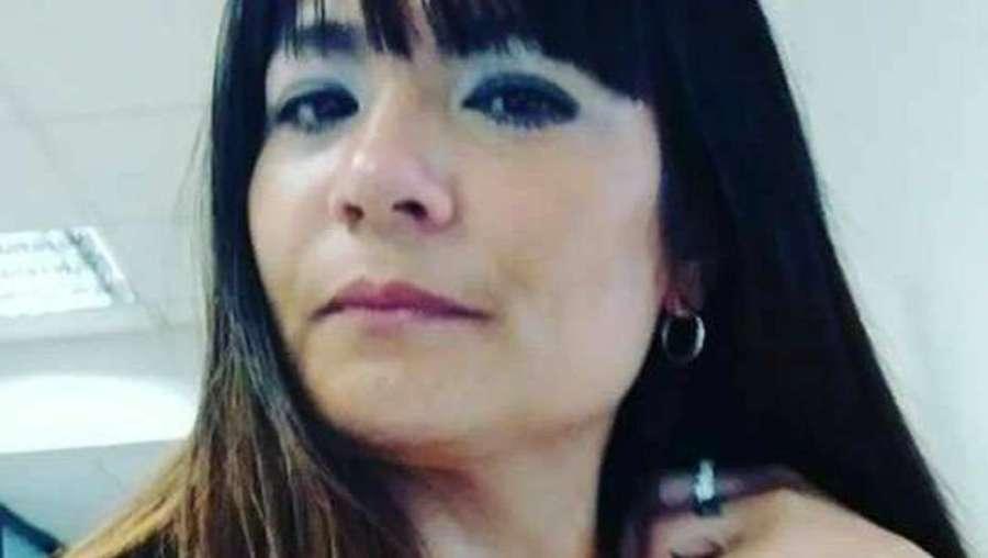 Mónica Acosta tenía 39 años.