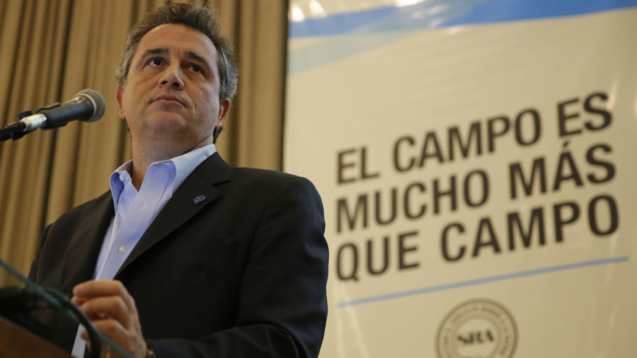 Luis-Miguel-Etchevehere