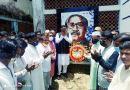 নাসিরনগরে আওয়ামীলীগের ৭২তম প্রতিষ্ঠাবার্ষিকী পালিত
