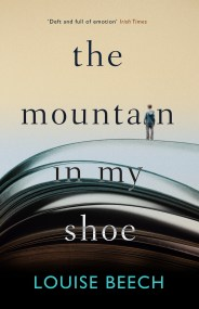 mountain-shoe