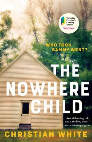 the-nowhere-child