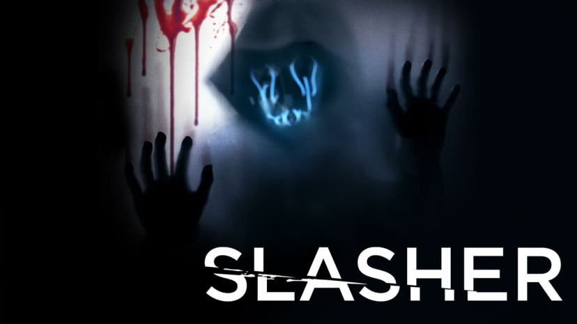 slasher-season-4-netflix-renewal-release