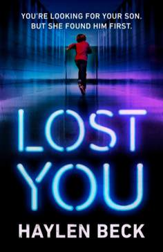 lostyou-cover_1