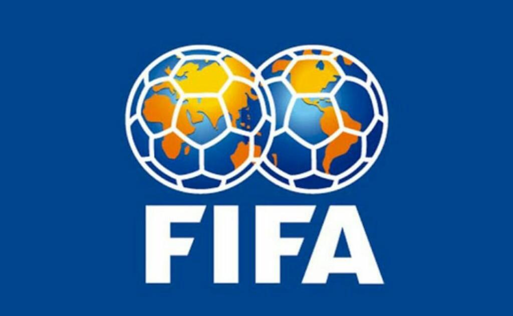 পাকিস্তান দেশটির ফুটবলের সব কার্যক্রম  নিষিদ্ধ করেছে বিশ্ব ফুটবলের সর্বোচ্চ সংস্থা ফিফা