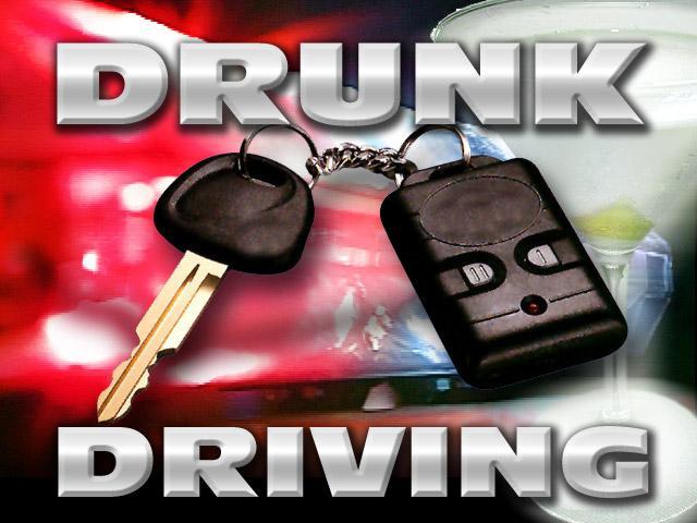 drunk driving defense MA
