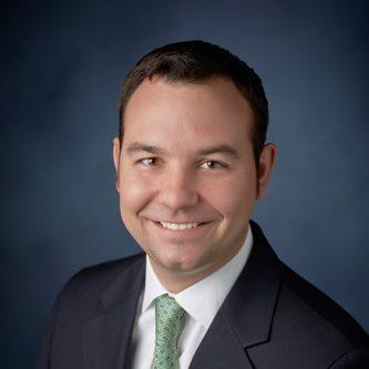 Criminal Defense Lawyer Daniel Calandriello