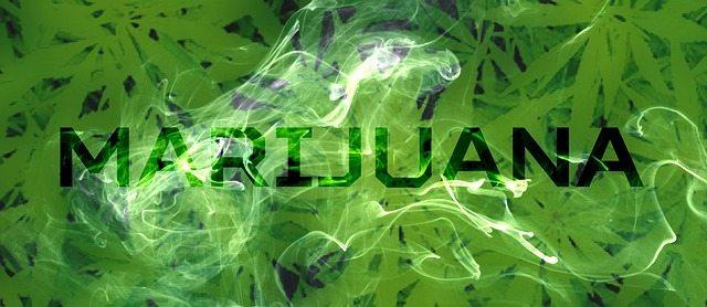 The delay on Canada's prospect of legalizing marijuana