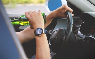 Understanding the Difference Between a 24-Hour Alcohol Prohibition and a 24-Hour Drug Prohibition