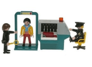 Quelle: http://www.amazon.com/Playmobil-3172-Security-Check-Point/dp/B0002CYTL2