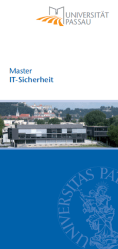 Master-IT-Sicherheit