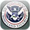 Homeland Security Threat Level