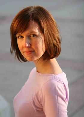 Reporter Michelle Lang of the Calgary Herald is the first Canadian journalist to die in Afghanistan.