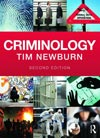 criminology_Tim-Newburn