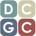 DCGC Newsletter (Issue 2) erschienen