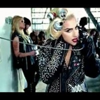 Lady-Gaga-Telephone