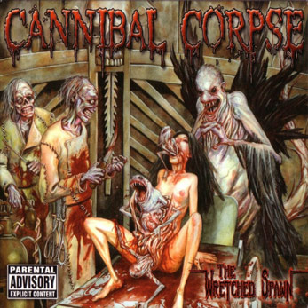 cannibal-corpse-the-wretched-spawn