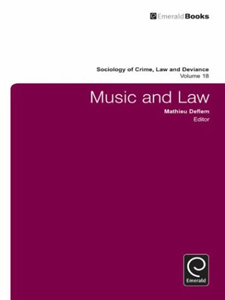 Music-and-Law