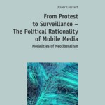 Rezension: From Protest to Surveillance