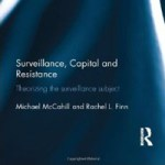 Rezension: Surveillance, Capital and Resistance