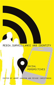 media_surveillance_identity