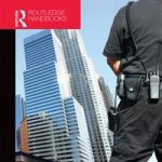 Rezension: Routledge Handbook of Private Security Studies