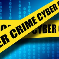 Call for Chapters: Sammelband zum Thema Cyberkriminologie