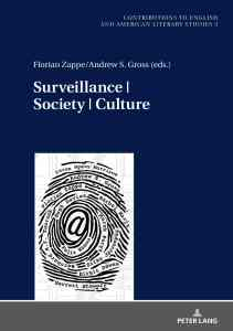 Cover Surveillance | Society | Culture