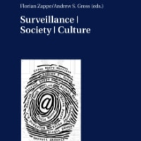 Cover: Surveillance | Society | Culture