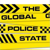 Rezension: The Global Police State