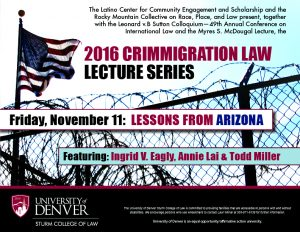 crimmigration-law-lecture-series-social-media-poster-november-11-events
