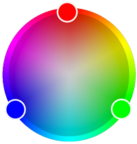 color-wheel-200x210