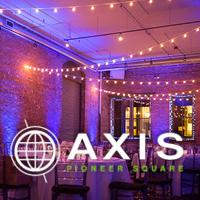 Axis-200x200