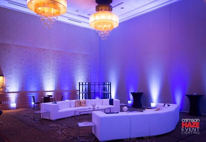 Northwest Kidney Center Discovery Gala 2015, Hyatt Bellevue